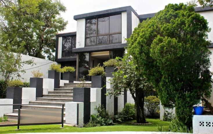 Casa en jardines del pedregal en venta id 579403 for 777 jardines del pedregal
