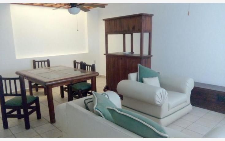 Foto de casa en venta en agua 544, la gloria, tuxtla gutiérrez, chiapas, 1944672 No. 07
