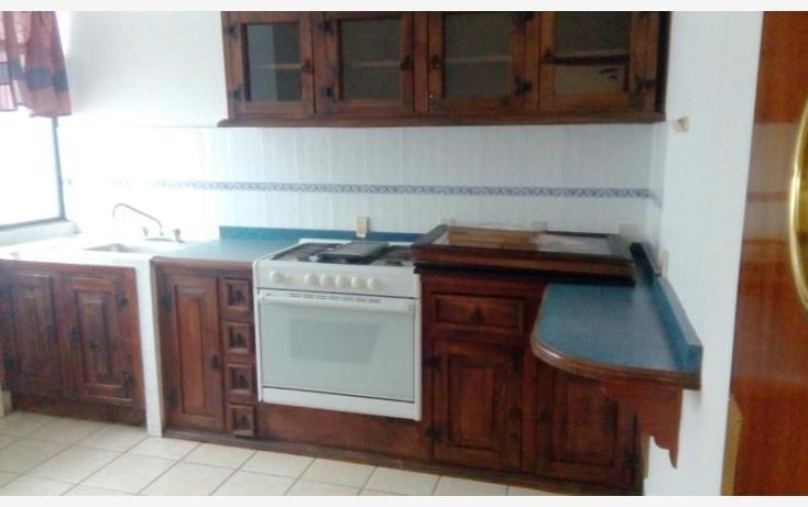 Foto de casa en venta en agua 544, la gloria, tuxtla gutiérrez, chiapas, 1944672 No. 08
