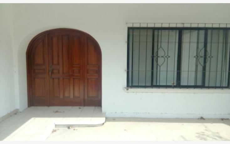 Foto de casa en venta en agua 544, la gloria, tuxtla gutiérrez, chiapas, 1944672 No. 09