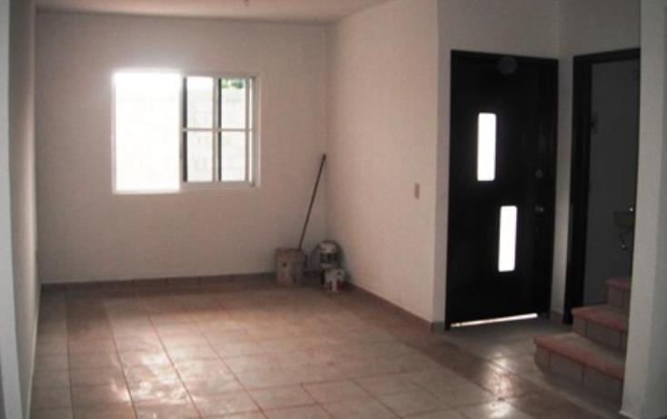 Foto de casa en venta en agua azul 1, mariano matamoros, ayala, morelos, 1574570 No. 08