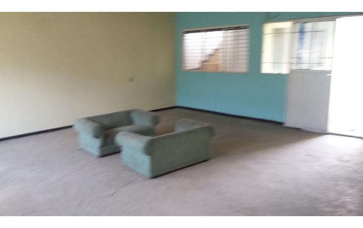 Foto de casa en venta en  , agua azul grupo c súper 4 y súper 23, nezahualcóyotl, méxico, 1003123 No. 05