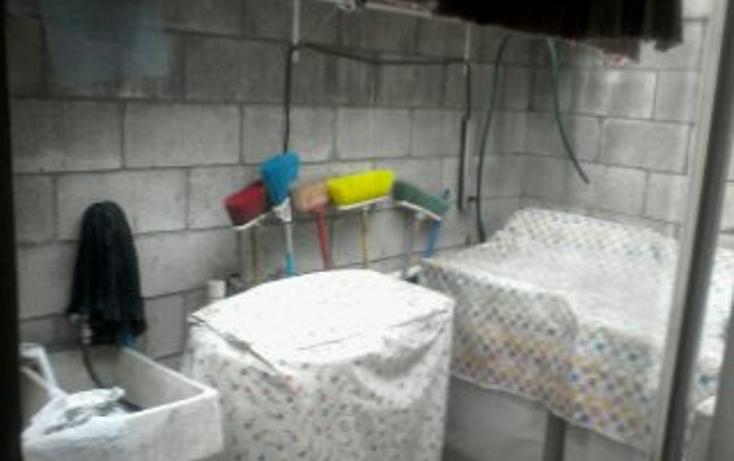Foto de casa en venta en  , agua azul, león, guanajuato, 1417187 No. 07