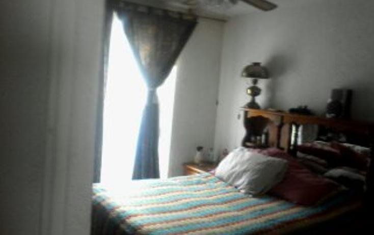 Foto de casa en venta en  , agua azul, león, guanajuato, 1417187 No. 10