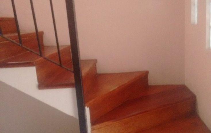 Foto de casa en venta en, agua azul, león, guanajuato, 2011874 no 04