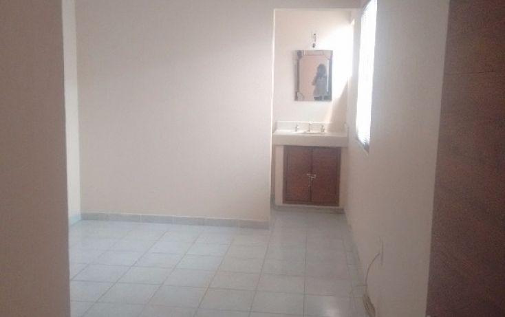 Foto de casa en venta en, agua azul, león, guanajuato, 2011874 no 05