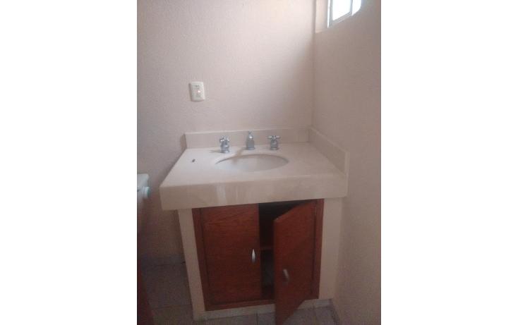 Foto de casa en venta en  , agua azul, león, guanajuato, 2043994 No. 03