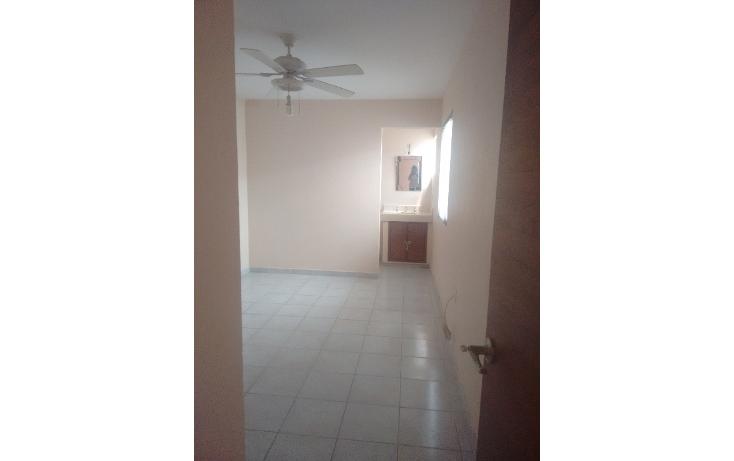 Foto de casa en venta en  , agua azul, león, guanajuato, 2043994 No. 05