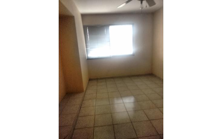 Foto de casa en venta en  , agua azul, león, guanajuato, 2043994 No. 06