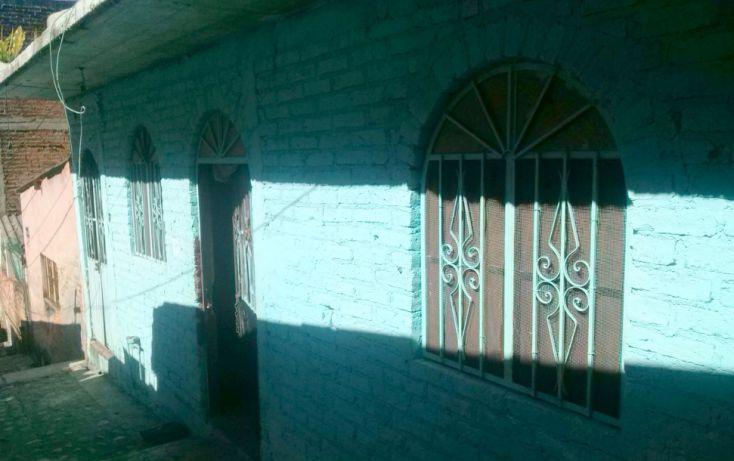 Foto de casa en venta en, agua azul, puerto vallarta, jalisco, 1242489 no 01