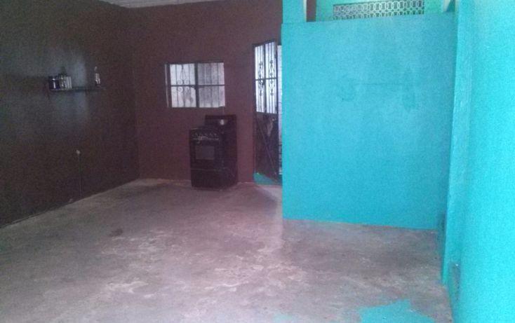 Foto de casa en venta en, agua azul, puerto vallarta, jalisco, 1242489 no 02