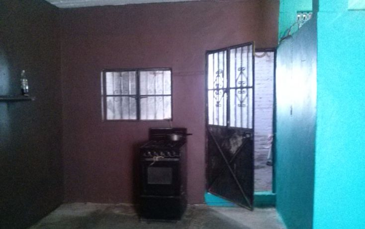 Foto de casa en venta en, agua azul, puerto vallarta, jalisco, 1242489 no 04