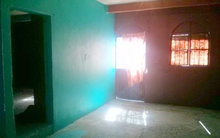 Foto de casa en venta en, agua azul, puerto vallarta, jalisco, 1242489 no 06