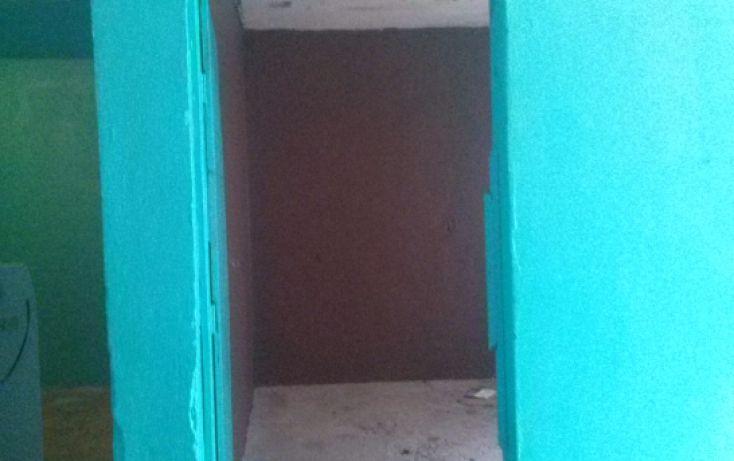 Foto de casa en venta en, agua azul, puerto vallarta, jalisco, 1242489 no 07
