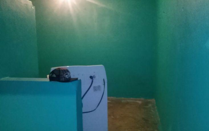 Foto de casa en venta en, agua azul, puerto vallarta, jalisco, 1242489 no 11