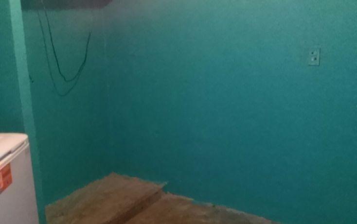 Foto de casa en venta en, agua azul, puerto vallarta, jalisco, 1242489 no 12