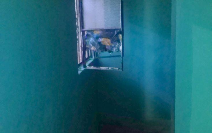 Foto de casa en venta en, agua azul, puerto vallarta, jalisco, 1242489 no 15