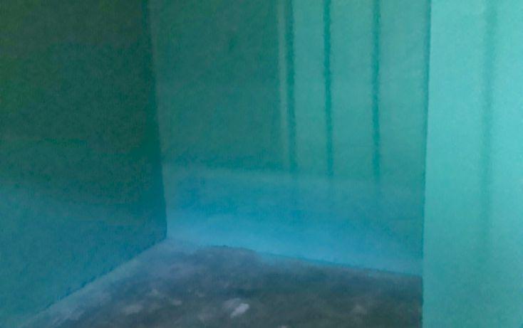 Foto de casa en venta en, agua azul, puerto vallarta, jalisco, 1242489 no 17