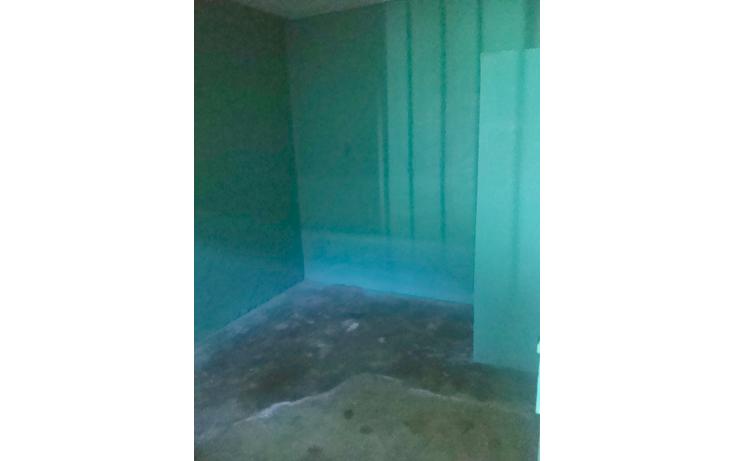 Foto de casa en venta en  , agua azul, puerto vallarta, jalisco, 1242489 No. 17