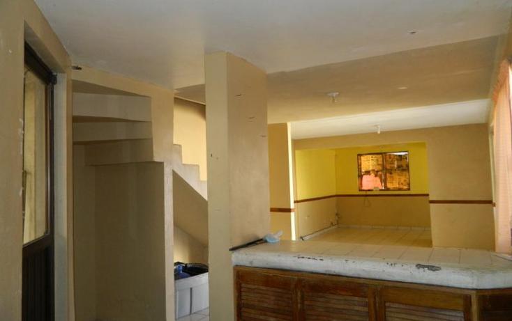 Foto de casa en venta en  , agua azul, saltillo, coahuila de zaragoza, 376251 No. 04