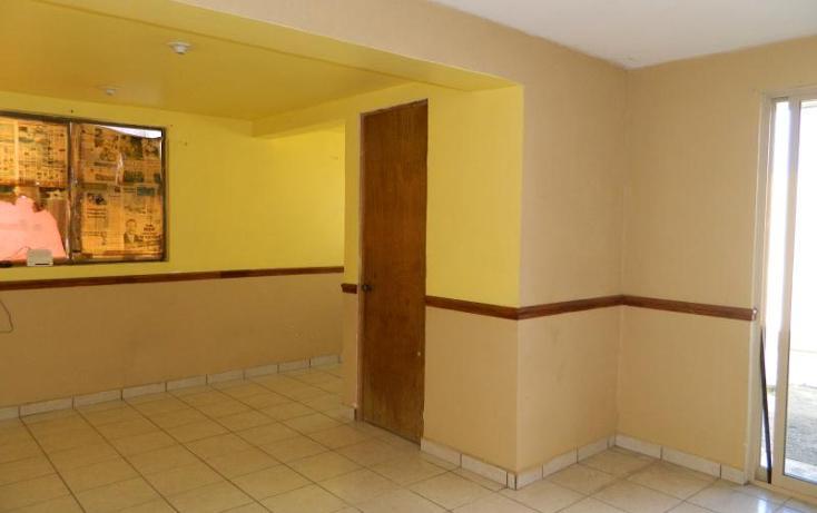 Foto de casa en venta en  , agua azul, saltillo, coahuila de zaragoza, 376251 No. 05