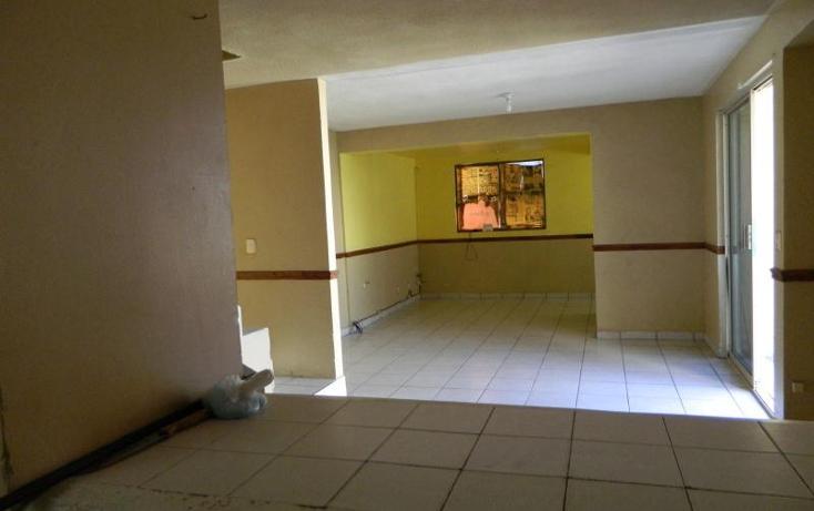 Foto de casa en venta en  , agua azul, saltillo, coahuila de zaragoza, 376251 No. 06
