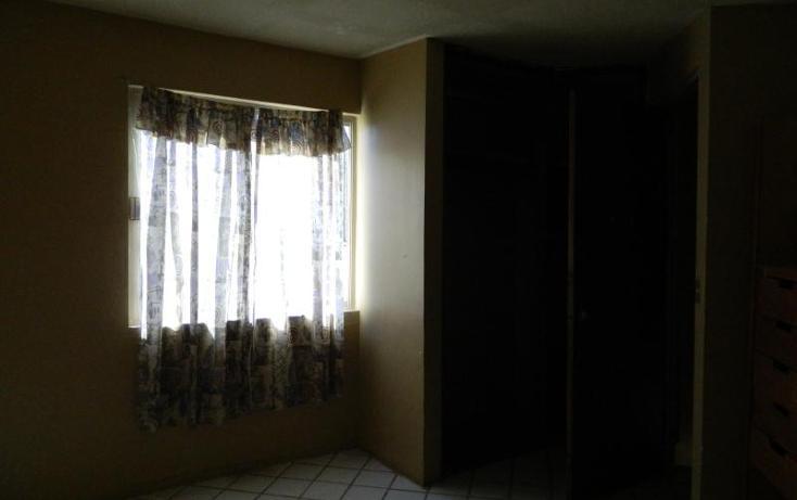 Foto de casa en venta en  , agua azul, saltillo, coahuila de zaragoza, 376251 No. 10
