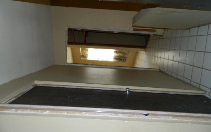 Foto de casa en venta en  , agua azul, saltillo, coahuila de zaragoza, 376251 No. 11