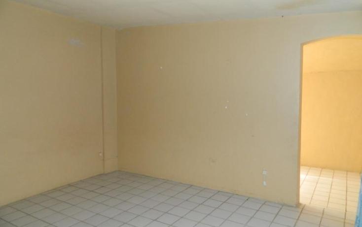 Foto de casa en venta en  , agua azul, saltillo, coahuila de zaragoza, 376251 No. 12