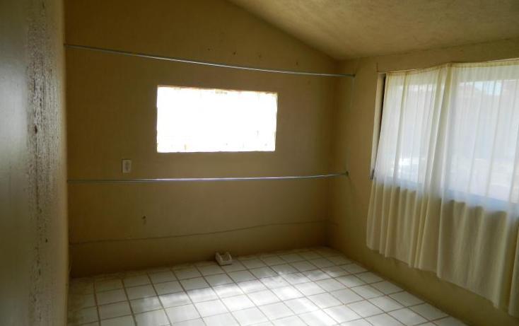 Foto de casa en venta en  , agua azul, saltillo, coahuila de zaragoza, 376251 No. 14