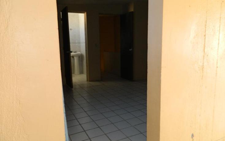 Foto de casa en venta en  , agua azul, saltillo, coahuila de zaragoza, 376251 No. 16
