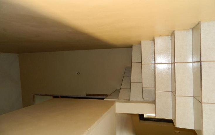 Foto de casa en venta en  , agua azul, saltillo, coahuila de zaragoza, 376251 No. 19