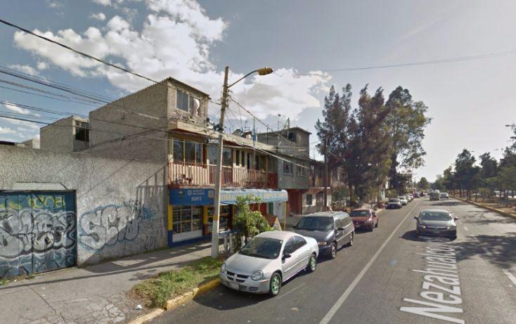 Foto de local en renta en, agua azul sección pirules, nezahualcóyotl, estado de méxico, 2039176 no 03