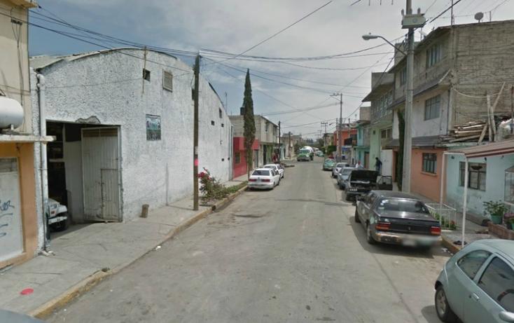 Foto de nave industrial en venta en, agua azul sección pirules, nezahualcóyotl, estado de méxico, 704009 no 03