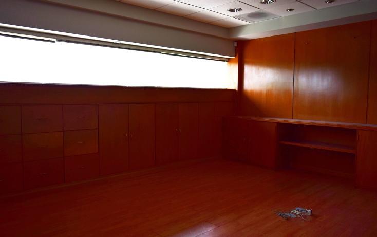 Foto de nave industrial en venta en  , agua blanca industrial, zapopan, jalisco, 2014126 No. 13