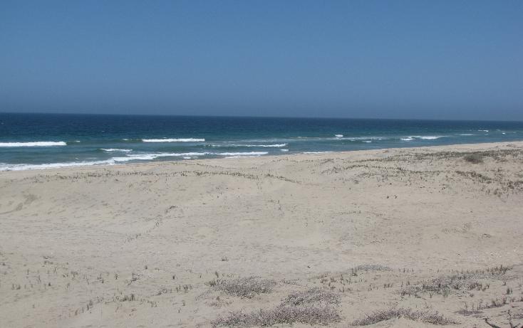 Foto de terreno habitacional en venta en  , agua blanca, la paz, baja california sur, 1129353 No. 10