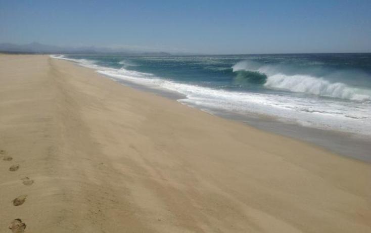 Foto de terreno habitacional en venta en  , agua blanca, la paz, baja california sur, 1257887 No. 01