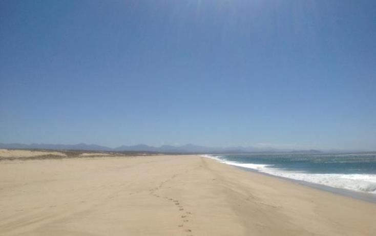 Foto de terreno habitacional en venta en  , agua blanca, la paz, baja california sur, 1257887 No. 03