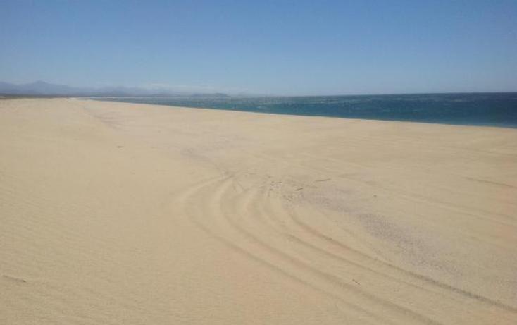 Foto de terreno habitacional en venta en  , agua blanca, la paz, baja california sur, 1257887 No. 04