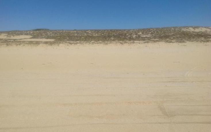 Foto de terreno habitacional en venta en  , agua blanca, la paz, baja california sur, 1257887 No. 05