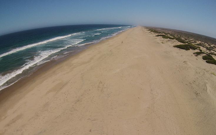 Foto de terreno habitacional en venta en  , agua blanca, la paz, baja california sur, 1265995 No. 02