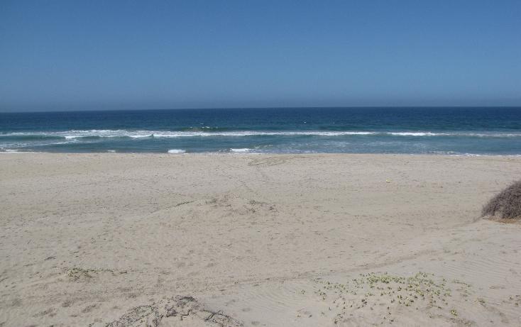 Foto de terreno habitacional en venta en  , agua blanca, la paz, baja california sur, 1265995 No. 03
