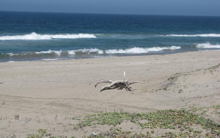 Foto de terreno habitacional en venta en  , agua blanca, la paz, baja california sur, 1265995 No. 04