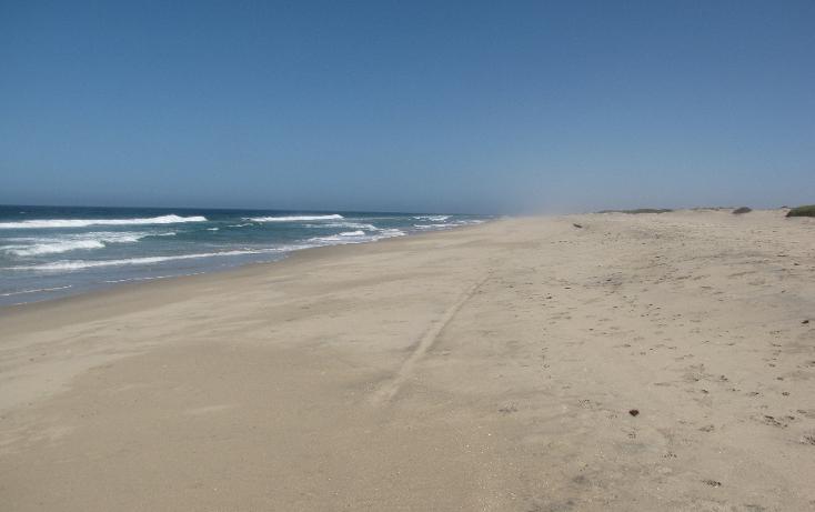 Foto de terreno habitacional en venta en  , agua blanca, la paz, baja california sur, 1265995 No. 07