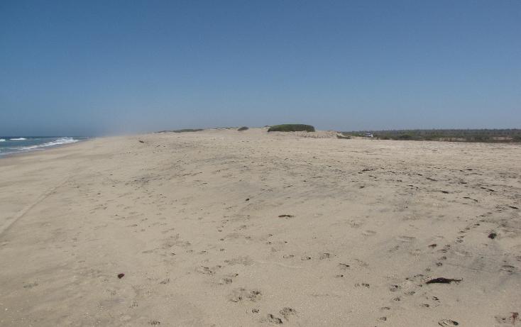Foto de terreno habitacional en venta en  , agua blanca, la paz, baja california sur, 1265995 No. 08