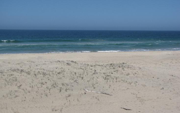 Foto de terreno habitacional en venta en  , agua blanca, la paz, baja california sur, 1265995 No. 11