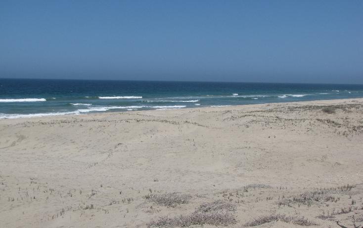 Foto de terreno habitacional en venta en  , agua blanca, la paz, baja california sur, 1265995 No. 12