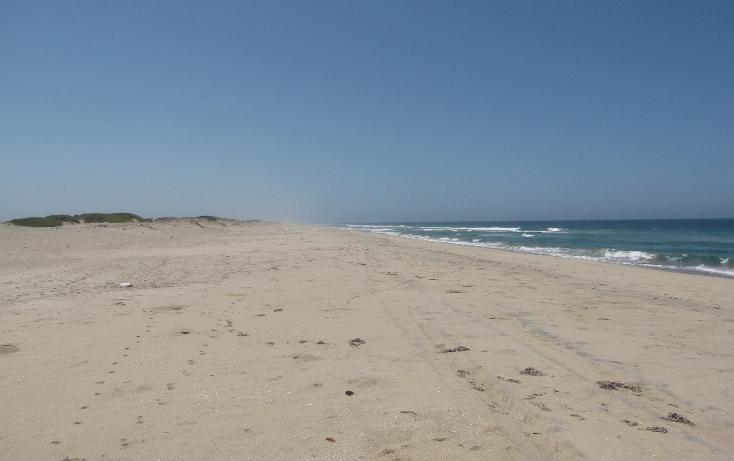 Foto de terreno habitacional en venta en  , agua blanca, la paz, baja california sur, 1265995 No. 20