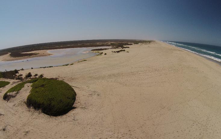 Foto de terreno habitacional en venta en  , agua blanca, la paz, baja california sur, 1265995 No. 25