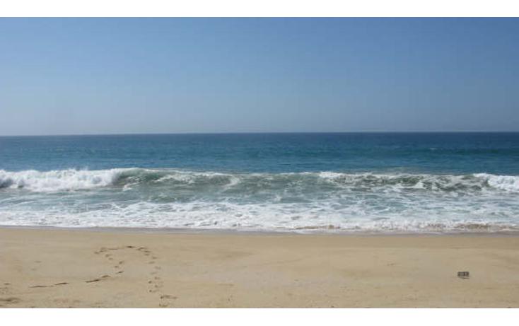 Foto de terreno comercial en venta en  , agua blanca, la paz, baja california sur, 1272985 No. 02